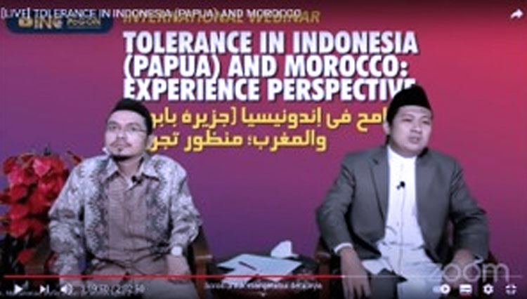 Learn About Tolerance 2