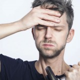 6 Bad Habits You will Regret in the Future