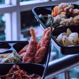 Check These Interesting Packages of The Alana Hotel Surabaya
