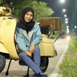 These are 5 Common Yet Bizarre Customs You will Find in Indonesia