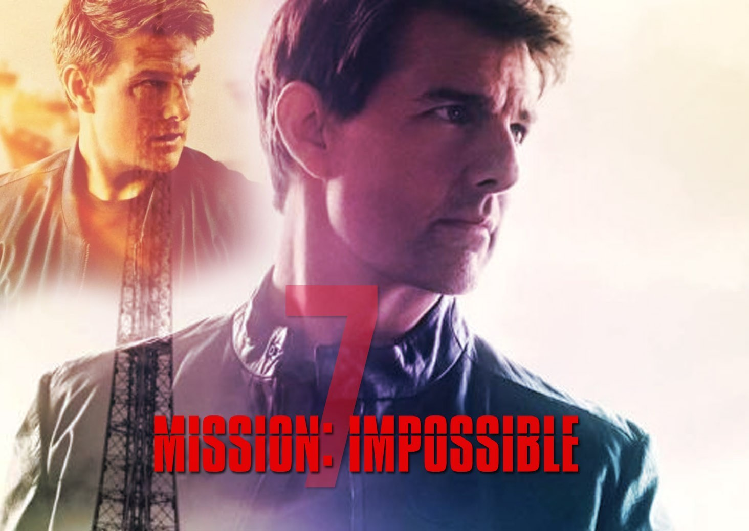 mission-impossible.jpg