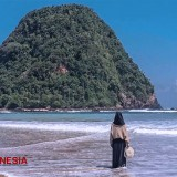 Add These Stunning Places of Banyuwangi to Your Itinerary List