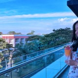 Get a Peaceful Ambience by Staying at ASTON Sidoarjo