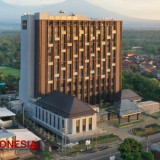 Get One Night Free Stay at Kokoon Hotel Banyuwangi by  the End of the Year